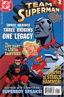 Team-Superman-Secret-Files+Origins-(1998)