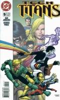 Teen-Titans-05-(1997)