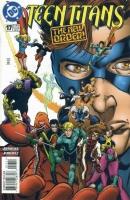 Teen-Titans-17-(1998)