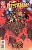 Young-Justice-12-(1999)