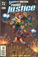 Young-Justice-13-(1999)