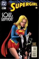 Supergirl-12