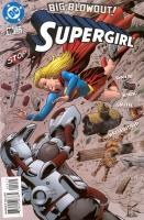 Supergirl-19