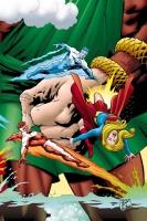 Supergirl-20-clean