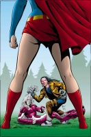 Supergirl-21-clean
