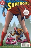 Supergirl-21