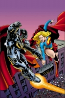 Supergirl-23-clean