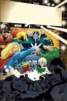 Supergirl-28-clean