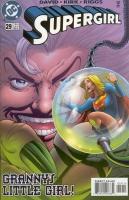 Supergirl-29