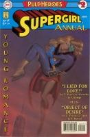 Supergirl-Annual-2-1997