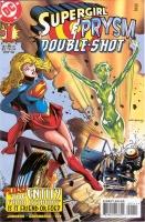 Supergirl-Prysm-Doubleshot