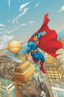 Action-Comics-902