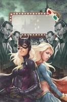 Batgirl-14-clean