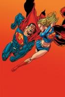 Justice-League-of-America-50