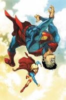 Supergirl-02-2011