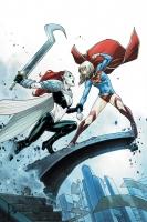 Supergirl-05-2012