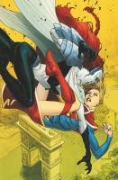 Supergirl-06-2012-unpublished