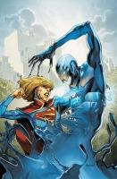 Supergirl-11-2012
