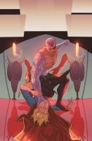 Supergirl-13-2012