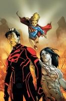 Supergirl-14-2012