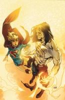 Supergirl-15-2012