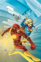 Supergirl-16-2013