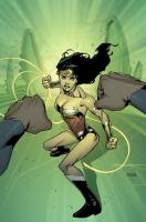 Supergirl-17-2013