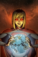 Supergirl-18-2013-unpublished