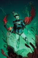Supergirl-18-2013