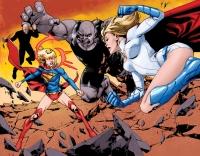 Supergirl-19-2013-final