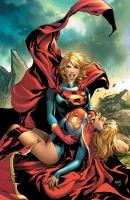 Supergirl-20-2013