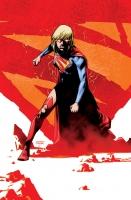 Supergirl-21-2013