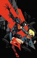 Supergirl-23-2013