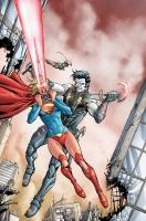 Supergirl-26-2014