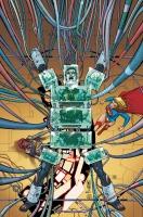 Supergirl-27-2014