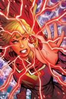 Supergirl-33-2014