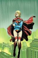 Supergirl-34-2014