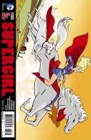 Supergirl-37-2014-Darwyn-Cooke-Variant