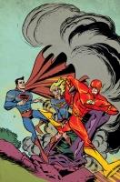 Supergirl-38-2015-Variant