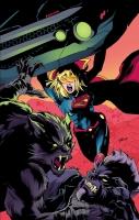 Supergirl-38-2015
