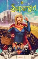 Supergirl-40-2015-Variant