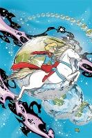 Supergirl-Cosmic-Adventures-6-clean