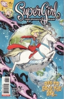 Supergirl-Cosmic-Adventures-6