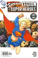 Supergirl-and-Legion-of-Super-Heroes-16