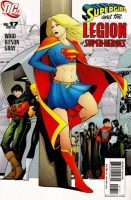 Supergirl-and-Legion-of-Super-Heroes-17