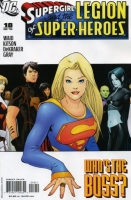 Supergirl-and-Legion-of-Super-Heroes-18
