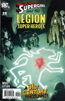 Supergirl-and-Legion-of-Super-Heroes-19