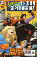 Supergirl-and-Legion-of-Super-Heroes-20