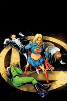 Supergirl-and-Legion-of-Super-Heroes-23-clean
