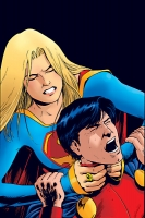 Supergirl-and-Legion-of-Super-Heroes-25-clean